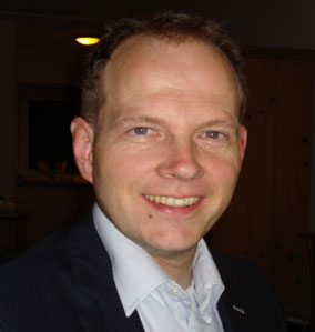 P.van der Ster