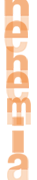 nehemnia-logo-hp